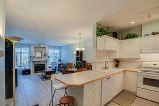 Photo 2: 1213 1213 Lake Fraser Court SE in Calgary: Lake Bonavista Apartment for sale : MLS®# A1087981