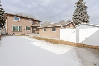 Photo 34: 9261 STRATHEARN Drive in Edmonton: Zone 18 House for sale : MLS®# E4231962