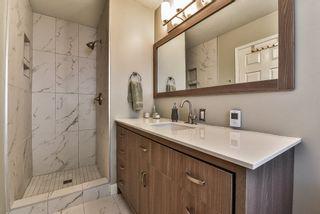 Photo 9: 13362 14A Avenue in Surrey: Crescent Bch Ocean Pk. House for sale (South Surrey White Rock)  : MLS®# R2353627
