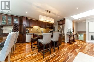 Photo 11: 76 CULHAM Street in Oakville: House for sale : MLS®# 40175960