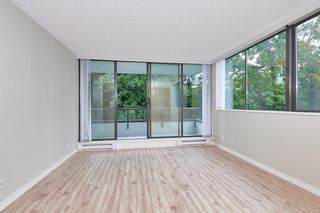 Photo 5: 304 9521 CARDSTON Court in Burnaby: Government Road Condo for sale (Burnaby North)  : MLS®# R2622517