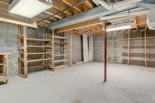 Photo 24: 2969 Oakmoor Crescent SW in Calgary: Oakridge Detached for sale : MLS®# A1123644