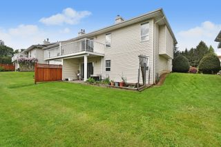 Photo 25: 4 32925 Maclure Road in Abbotsford: Central Abbotsford Townhouse for sale : MLS®# R2575010