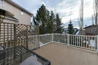 Photo 39: 76 Christie Park View SW in Calgary: Christie Park Detached for sale : MLS®# A1062122
