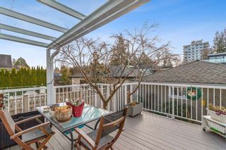 Photo 19: 4676 W 8TH Avenue in Vancouver: Point Grey House for sale (Vancouver West)  : MLS®# R2545091