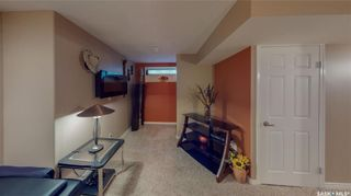 Photo 31: 4482 NICURITY Drive in Regina: Lakeridge RG Residential for sale : MLS®# SK870500