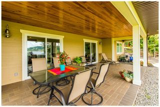 Photo 19: 1943 Eagle Bay Road: Blind Bay House for sale (Shuswap Lake)  : MLS®# 10121872