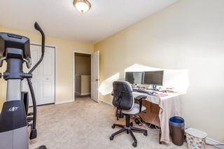 Photo 13: 386 2211 19 Street NE in Calgary: Vista Heights Row/Townhouse for sale : MLS®# A1149478