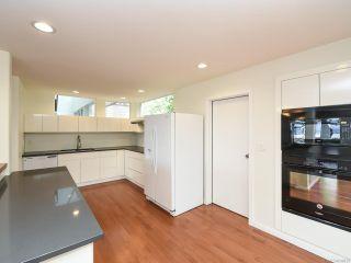 Photo 20: 1156 Moore Rd in COMOX: CV Comox Peninsula House for sale (Comox Valley)  : MLS®# 840830