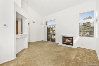 Photo 8: UNIVERSITY CITY Townhouse for sale : 2 bedrooms : 7254 Shoreline Drive #138 in San Diego