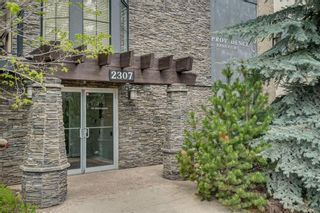Photo 21: 303 2307 14 Street SW in Calgary: Bankview Apartment for sale : MLS®# A1039133