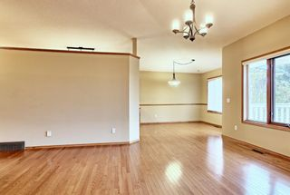 Photo 15: 83 Edgepark Villas NW in Calgary: Edgemont Row/Townhouse for sale : MLS®# A1130715