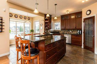 Photo 5: 1518 88A Street in Edmonton: Zone 53 House for sale : MLS®# E4235100
