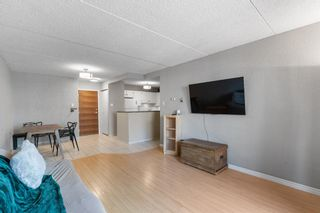 Photo 14: 604 735 12 Avenue SW in Calgary: Beltline Apartment for sale : MLS®# A1086969