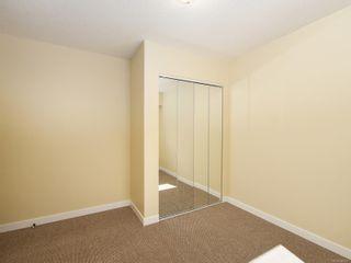 Photo 15: 2832 Jacklin Rd in : La Langford Proper Half Duplex for sale (Langford)  : MLS®# 854247