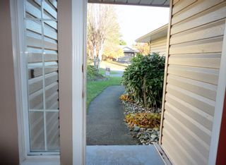 Photo 17: 8313 MAHONIA STREET in Mission: House for sale