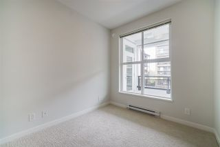 Photo 17: 317 8150 207 Street: Condo for sale in Langley: MLS®# R2562437