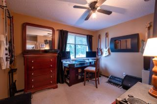 Photo 33: 2518 Labieux Rd in : Na Diver Lake House for sale (Nanaimo)  : MLS®# 877565
