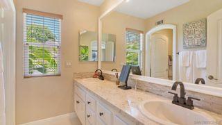 Photo 22: SOUTHEAST ESCONDIDO House for sale : 5 bedrooms : 606 Peet Pl in Escondido
