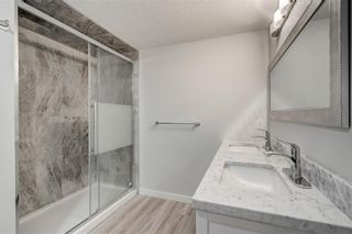 Photo 8: 832 Macleay Road NE in Calgary: Mayland Heights Detached for sale : MLS®# A1125875