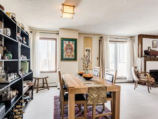 Photo 20: 704 1208 14 Avenue SW in Calgary: Beltline Apartment for sale : MLS®# A1098111