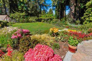 Photo 31: 13451 27 Avenue in Surrey: Elgin Chantrell House for sale (South Surrey White Rock)  : MLS®# R2573801