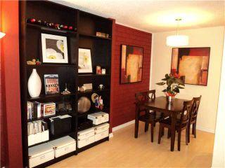 Photo 2: 107 330 E 7TH Avenue in Vancouver: Mount Pleasant VE Condo for sale (Vancouver East)  : MLS®# V846198