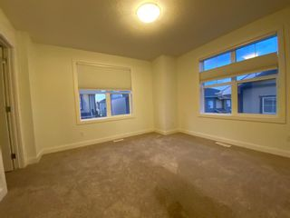 Photo 28: 139 EVANSCREST Gardens NW in Calgary: Evanston Row/Townhouse for sale : MLS®# A1032490