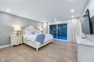 Photo 19: 655 FAIRWAY DRIVE in North Vancouver: Dollarton House for sale : MLS®# R2507638
