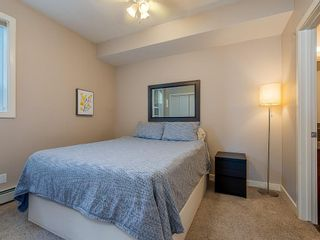 Photo 15: 207 2420 34 Avenue SW in Calgary: South Calgary Apartment for sale : MLS®# C4274549