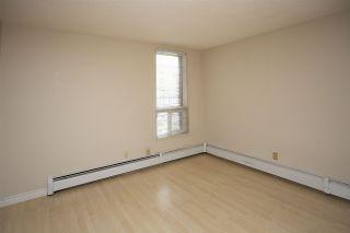 Photo 21: 5 10032 113 Street in Edmonton: Zone 12 Condo for sale : MLS®# E4238645