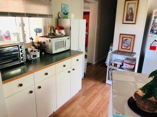 "Photo 13: 11 12248 SUNSHINE COAST Highway in Madeira Park: Pender Harbour Egmont Manufactured Home for sale in ""7 ISLES MOBILE HOME PARK"" (Sunshine Coast)  : MLS®# R2621280"