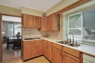 Photo 9: 15049 19A Avenue in Surrey: Sunnyside Park Surrey House for sale (South Surrey White Rock)  : MLS®# R2580183