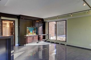 Photo 14: 500J 500 EAU CLAIRE Avenue SW in Calgary: Eau Claire Apartment for sale : MLS®# C4281669