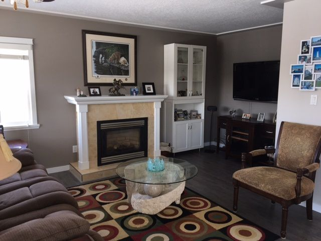 Photo 10: Photos: 4767 EDWARDS Road in Quesnel: Quesnel Rural - South House for sale (Quesnel (Zone 28))  : MLS®# R2548501