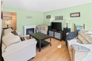 Photo 9: 2743 Whitehead Pl in : Co Colwood Corners Half Duplex for sale (Colwood)  : MLS®# 885614