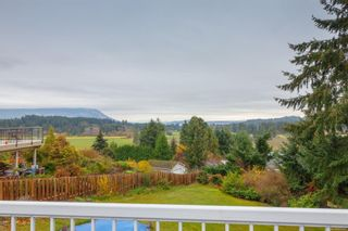 Photo 27: 4159 Judge Dr in : ML Cobble Hill House for sale (Malahat & Area)  : MLS®# 860289