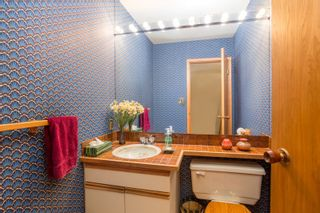 Photo 10: 2042 W 14TH AVENUE: Kitsilano Home for sale ()  : MLS®# R2363555
