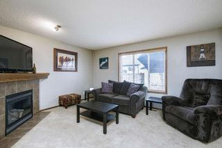 Photo 15: 234 ELGIN View SE in Calgary: McKenzie Towne Detached for sale : MLS®# A1035029