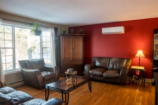 Photo 3: 1782 DRUMMOND in Kingston: 404-Kings County Residential for sale (Annapolis Valley)  : MLS®# 201906431
