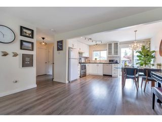Photo 5: 3461 NORMANDY Drive in Vancouver: Renfrew Heights House for sale (Vancouver East)  : MLS®# R2575129