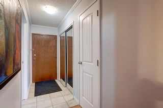 Photo 19: 403 354 3 Avenue NE in Calgary: Crescent Heights Apartment for sale : MLS®# A1097438