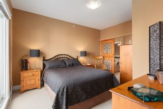 Photo 12: 405 4280 MONCTON Street in Richmond: Home for sale : MLS®# V991423