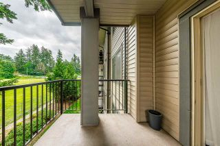 "Photo 18: 302 33898 PINE Street in Abbotsford: Central Abbotsford Condo for sale in ""Gallantree"" : MLS®# R2381999"