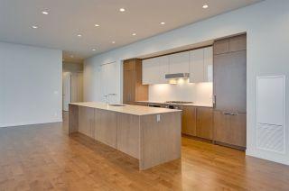 Photo 9: 5101 10360 102 Street in Edmonton: Zone 12 Condo for sale : MLS®# E4228110