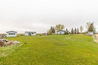 Photo 31: 270016 Twp Rd 234A Township in Rural Rocky View County: Rural Rocky View MD Detached for sale : MLS®# A1112041