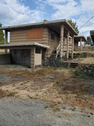 Photo 3: 4618 Melrose St in : PA Port Alberni Full Duplex for sale (Port Alberni)  : MLS®# 885089
