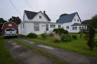 Photo 4: 137 CULLODEN Road in Mount Pleasant: 401-Digby County Residential for sale (Annapolis Valley)  : MLS®# 202116193