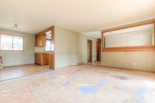 Photo 6: 11131 Braeside Drive SW in Calgary: Braeside Detached for sale : MLS®# A1124216