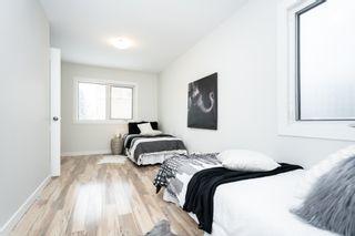 Photo 12: 356 Royal Avenue in Winnipeg: West Kildonan House for sale (4D)  : MLS®# 1932719